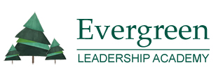 Evergreen Leadership Academy