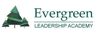 Evergreen Leadership Academy